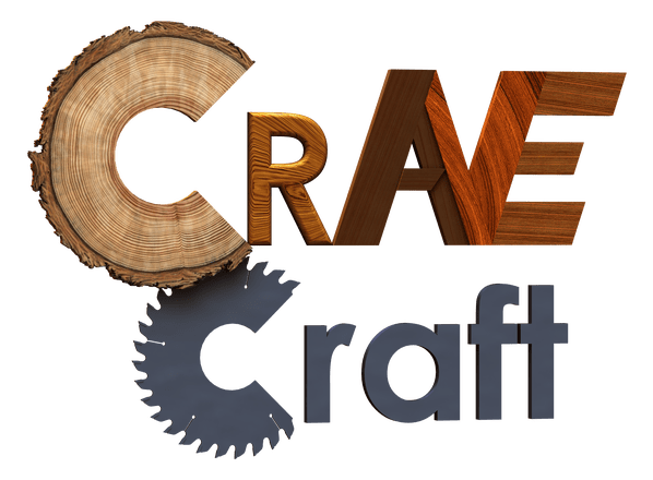 crAVE Craft